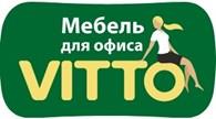 """VITTO"" Новокузнецк"