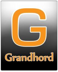 Grandhord