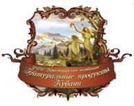 Натуральные продукты Кубани
