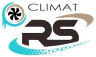 ClimatRS