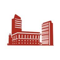 Региональное объединение кирпичных заводов