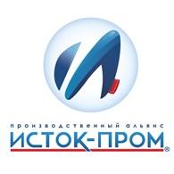 ООО ИСТОК-ПРОМ