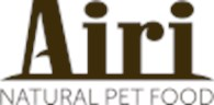 AIRI Pet Food