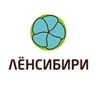 ГК ЛЁНСИБИРИ