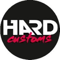 Hard customs