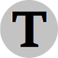 Магазин-мастерская жестяных изделий, доборных элементов и вентиляции