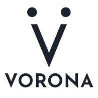 VORONA Studio