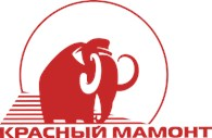 «Красный мамонт»