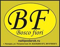 Bosco Fiori