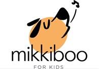 Mikkiboo