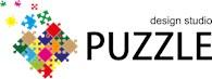 Puzzle Studio Design