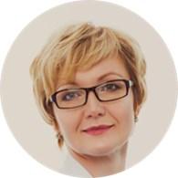 Врач-гинеколог высшей категории Лигирда Наталья Федоровна