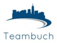 TeamBuch.kz