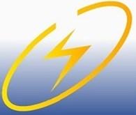 Ниркос, электромонтажная компания
