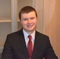 Адвокат Сафронов Роман Игоревич