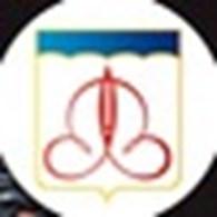 """""""Архивное управление администрации Щёлковского муниципального района"""""""