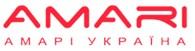 """""""Амари Украина"""""""