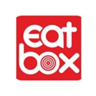 EatBox Коробка