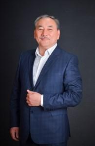 Адвокат Ибраимханов Ерлан Кенесханович