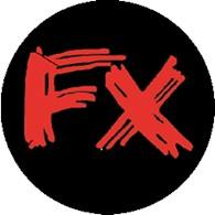 DecalFX