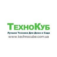 Интернет-Магазин Технокуб