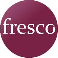 FRESCO CATERING