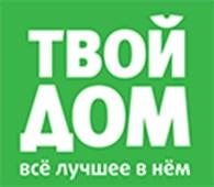 """""""Твой Дом"""" (Кунцево)"""