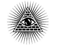 ООО Ритуальное агенство «ФАРАОН»