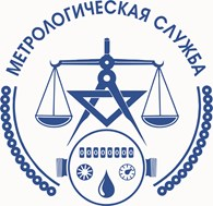 ООО Мосметросервис