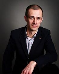 ИП Арбитражный юрист Александр Жуков