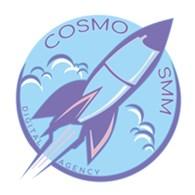 CosmoSMM