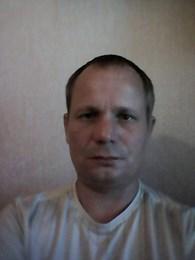 Печник Владимир Акулов