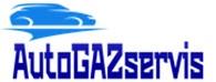 AutoGAZservis