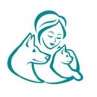 Ветеринарная клиника Дарьи Суховой
