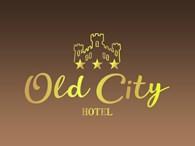 """Гостиница """"Old City"""""""