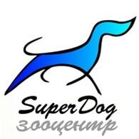 """Зооцентр """"SuperDog"""""""