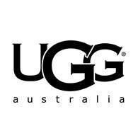 "ООО Интернет магазин ""UGG Australia"""