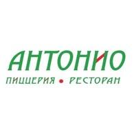Пиццерия «Антонио» Дмитров