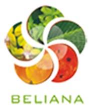 Белиана