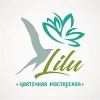 Цветочная мастерская «Лилу»