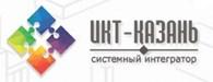 ИКТ - Казань