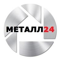 """""""Металл24"""" Пушкино"""