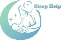 """Центр детского сна и развития"""" Sleep Help"""""""