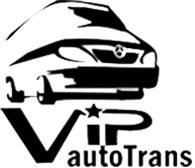 """""""VIPAutoTrans"""""""