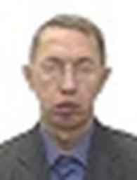 Жилфонд Монино