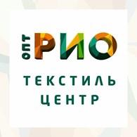 """Текстиль центр РИО Опт"" Екатеринбург"