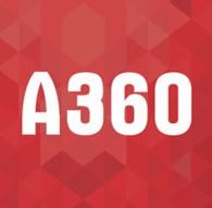 Авто 360