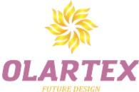 OLARTEX