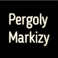 Перголы - Маркизы