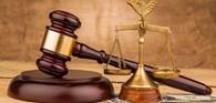 Юристы по земельным вопросам